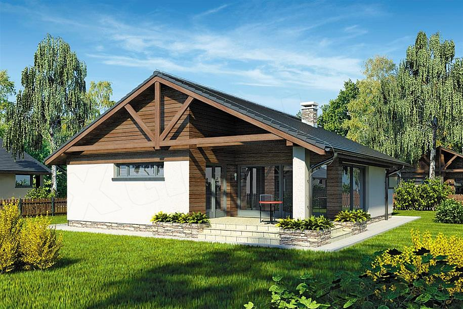 nowe domy na sprzedaż w Rzeszowie